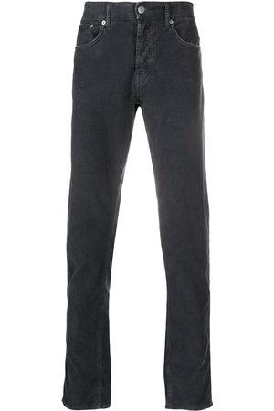 DEPARTMENT 5 Muži Úzké nohavice - Slim fit trousers