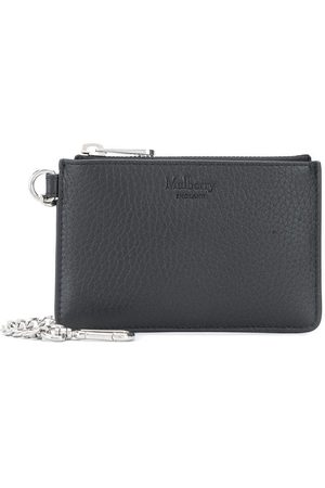 MULBERRY Zipped coin wallet