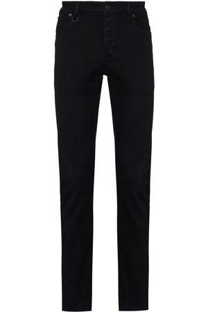 NEUW Iggy Skinny Union jeans