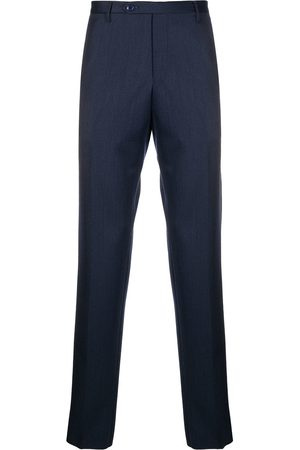 ROTA Straight-leg trousers