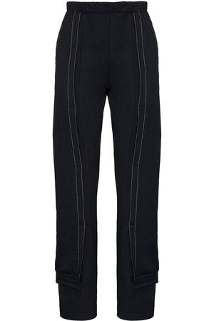 Nounion Damiata track pants