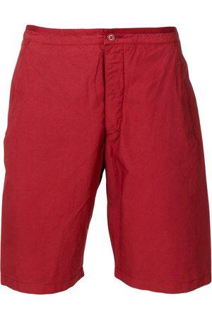 ROMEO GIGLI Classic bermuda shorts