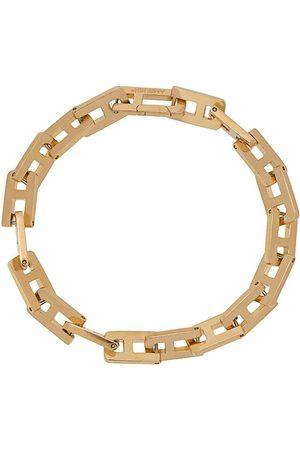 AMBUSH Chain-link bracelet