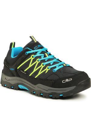 CMP Rigel Low Trekking Shoes Wp 3Q13244J