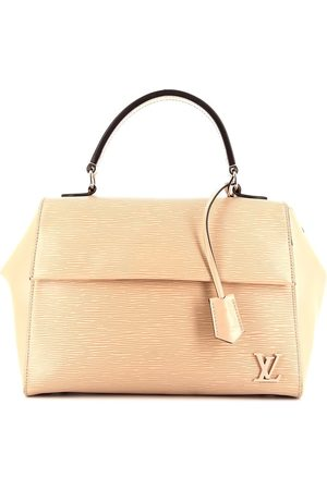 LOUIS VUITTON 2015 pre-owned medium Cluny tote bag