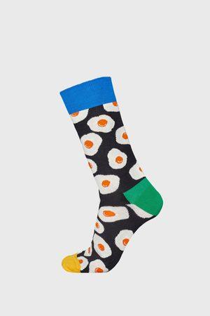 Happy Socks Ponožky Sunny Side Up