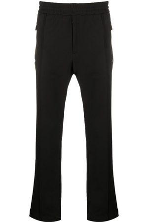 Moncler Athletic straight-leg track pants