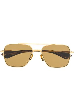 DITA EYEWEAR Flight Seven sunglasses