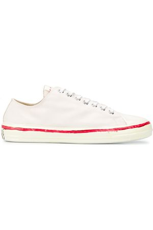 Marni Gooey low-top sneakers