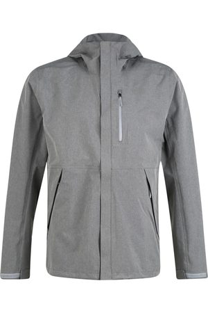 The North Face Outdoorová bunda 'Dryzzle Futurelight