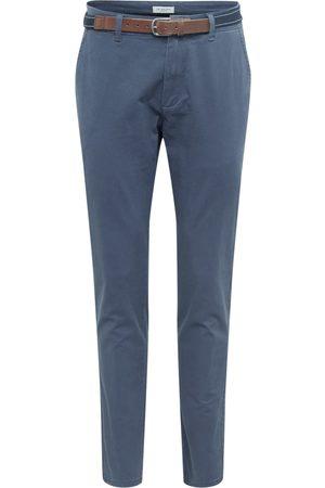 Selected Chino kalhoty 'JAMERSON
