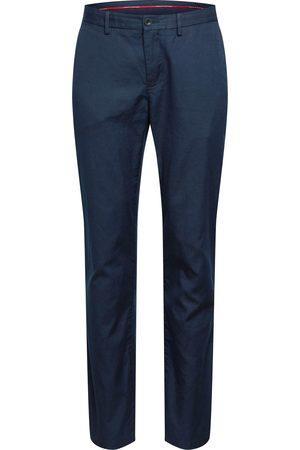 Tommy Hilfiger Chino kalhoty 'DENTON