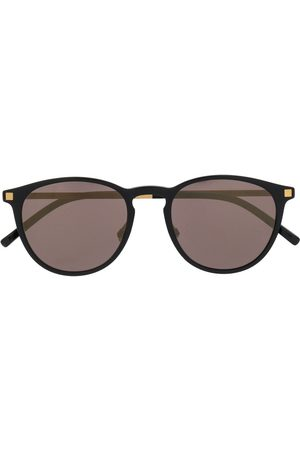 MYKITA Nukka 919 round sunglasses