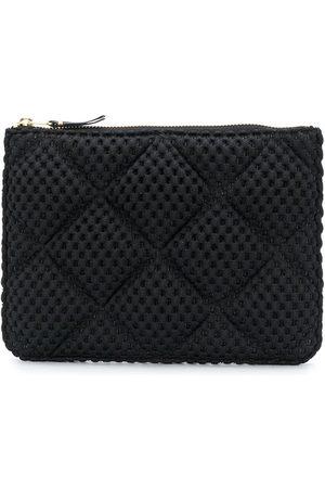 Comme des Garçons SA5100FT Ninja Turtle wallet