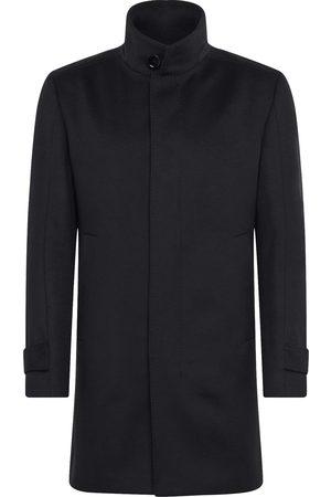 Strellson Přechodný kabát