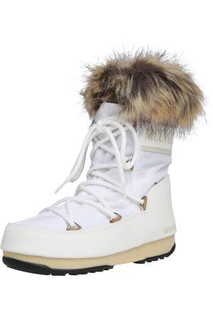 MOON BOOT Sněhule ' MONACO LOW WP 2