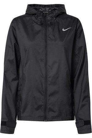 Nike Sportovní bunda 'Essential