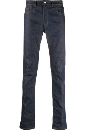 Acne Studios North slim-fit jeans