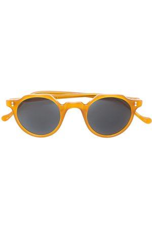 LESCA Heri sunglasses