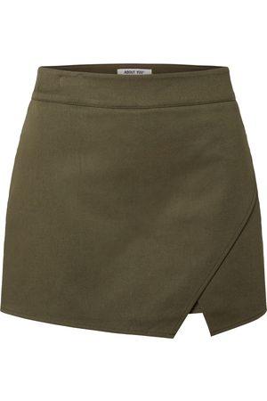 ABOUT YOU Kalhoty 'Elissa