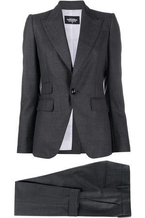 Dsquared2 Slim-fit suit