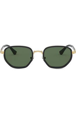 Persol PO2471S sunglasses