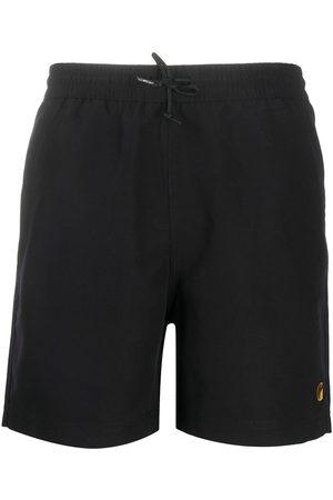 Carhartt Chase swimming shorts