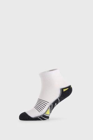 Wola Chlapecké sportovní ponožky Active