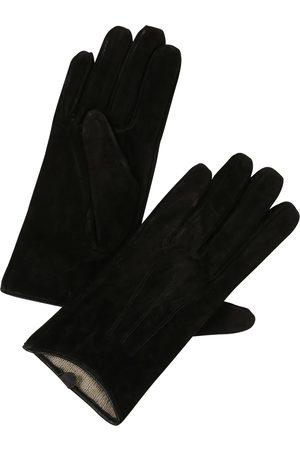 Barts Prstové rukavice 'Christina