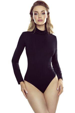 Eldar Ženy Body - Dámské body Soraya M