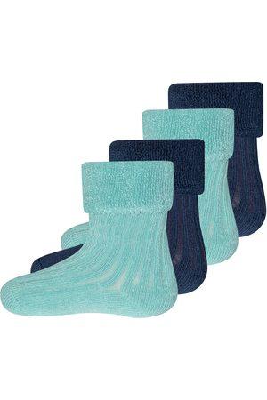 Ewers Ponožky