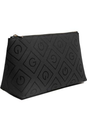 GANT Kosmetická Taška D1. Icon G Wash Bag