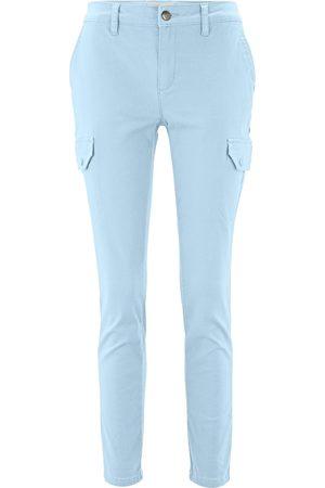 Heine Ženy Chino - Chino kalhoty