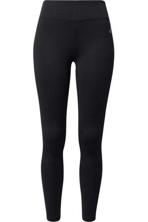 Curare Yogawear Sportovní kalhoty