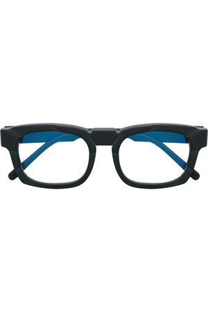 KUBORAUM K18 glasses