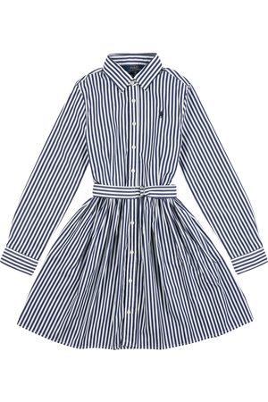 Polo Ralph Lauren Šaty 'Bengal