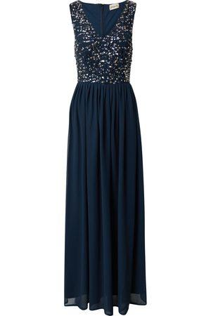 Lace & Beads Šaty 'Beca