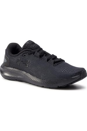 Under Armour Ua W Charget Pursuit 2 3022604-002