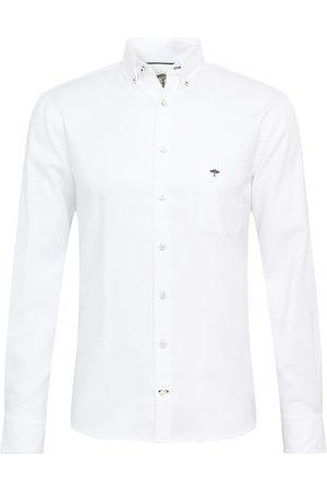 Fynch-Hatton Muži Košile - Košile