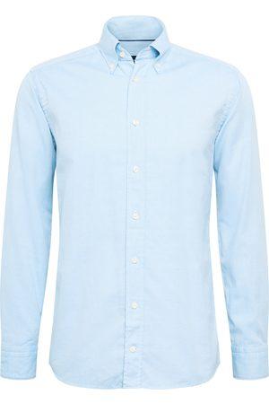 Eton Společenská košile