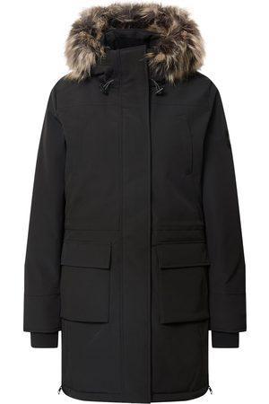Only Zimní bunda