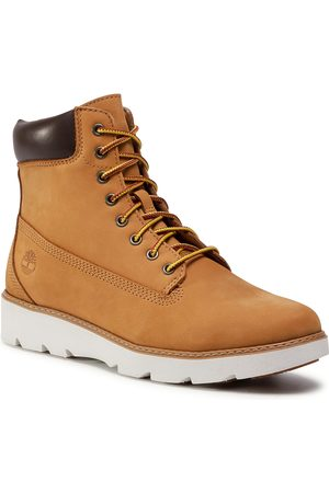 Timberland Keeley Field 6 In Lace Up TB0A26JB2311
