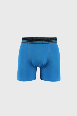 Gino Modré boxerky Kipp