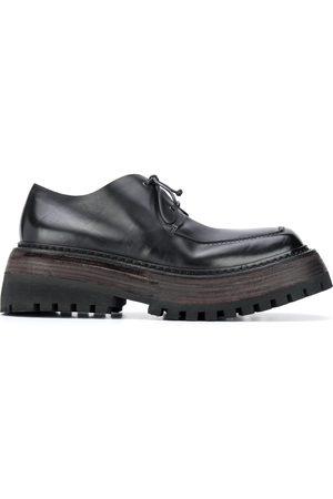 Marsèll Lace-up derby shoes