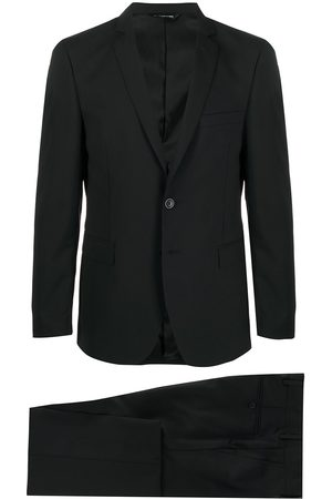 Tonello Fitted two-piece suit