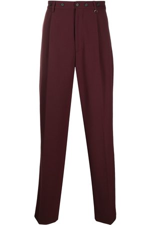 AMBUSH Tailored trousers