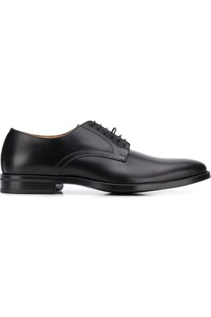 Scarosso Emilio derby shoes