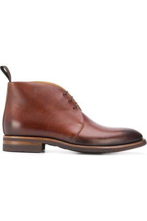 Scarosso Mauro desert boots