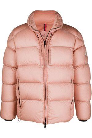 Moncler Cevenne puffer jacket