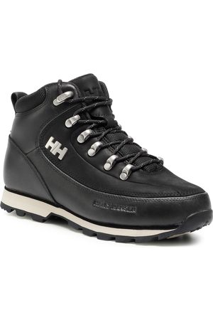 Helly Hansen W The Forester 105-16.993